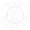 sea-design-logo